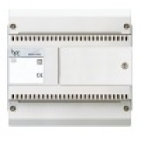 VSE/301.01 - Селектор интеркома для абонетских устройств