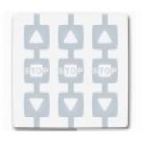 Модуль для управления 6 устройствами в пошаговом режиме WM006G