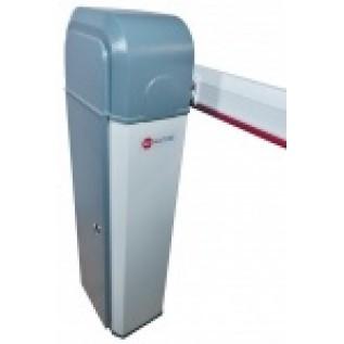 Автоматический шлагбаум AN-Motors серии ASB6000 комплект (со стрелой 4,3 метра)