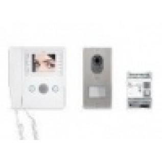 AGATAKITVC04 - видеодомофон Agata (комплект)