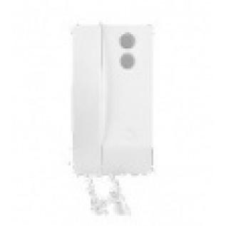 Agata C - абонентское аудиоустройство, цвет белый
