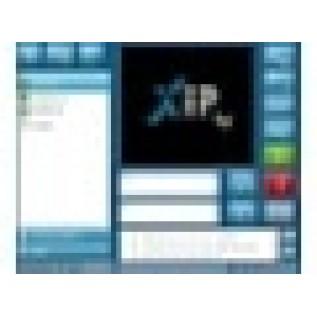 LIC/SR010 - Пакет лицензий для программы Soft Receiver на 10 пользователей